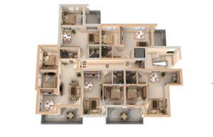 floor_A_2