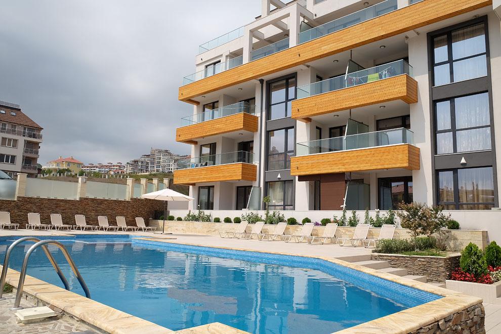 gliko_seaside_residence_1